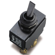 Gardner Bender ECM GSW-19 Plastic On/Off Toggle Switch Single Pole