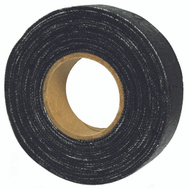 Gardner Bender GTF-300N Friction Tape