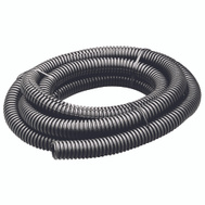 Gardner Bender FLX-5007T 1/2 Inch By 7 Foot Flexible Tubing