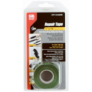 Ecm Industries Llc HTP-1010GRN 1X10 GRN Repair Tape