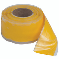 Ecm Industries Llc HTP-1010YLW 1X10 YEL Repair Tape