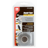 Ecm Industries Llc HTP-1010GRY 1X10 GRY Repair Tape
