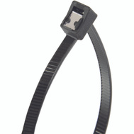 Gardner Bender 45-314UVBSC Cable Tie 14In Uvb Cut 20/Bag 20 Pack