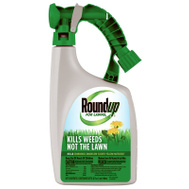 Roundup 5008810 Killer Weed Northern Rts 32 Ounce