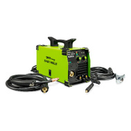 Forney 271 140A Combo Welder