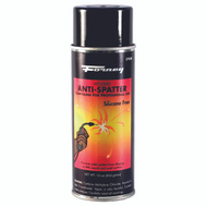 Forney 37030 Spry Anti-Splatter 13 Ounce