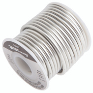 Forney 38052 Solder 1/8In Lead Free Sw 1 Lb