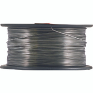 Forney 42302 2 Pound.035 Flux Cord Wire