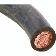 Forney 52102 Welding Cable 1/0Ga 50Ft Reel