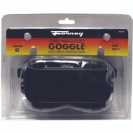 Forney 55301 Wldg Goggles Cyclops Univ