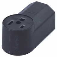 Forney 58402 Receptacle Wll 230V 50A