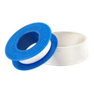 Forney 75195 Tape Pipe Thrd Ptfe 1/2x260in