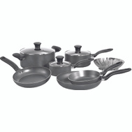 T Fal A105S962 Cookware Set 10 Piece