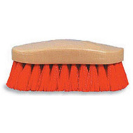 Decker 95 Synthetic Grooming Brush