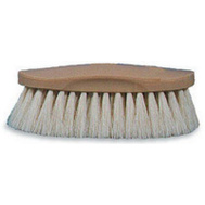 Decker 50 Grooming Finish Brush