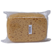 Decker 16DBS MED Body Sponge