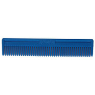 Decker GC83 9 Inch Mane/Tail Comb