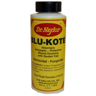 Dr Naylor BKD 4 Ounce Antiseptic Dauber