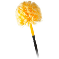 Ettore 31028 Commercial Mighty Tough Cob Web Duster