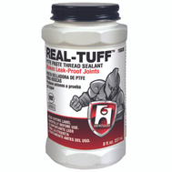 Oatey 15620 Hercules Real Tuff Putty 1/2Pt