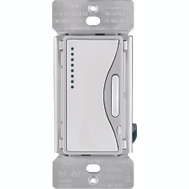 Cooper Wiring 9534WS Aspire Smart Dimmer White Satin