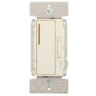 Cooper Wiring AAL06-C2-K Accell Dimmer All-Load