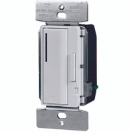 Cooper Wiring ARD-C1-K-L Accell Dimmer Multilocation Accessory