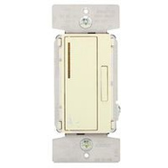 Cooper Wiring ARD-C2-K-L Accell Dimmer All-Load