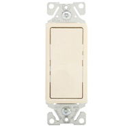 Cooper Wiring 7501LA-BOX Switch/Rocker 1P La