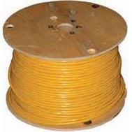 Southwire 63947672 Simpull Wire Building 12/3nm 250ft 20a