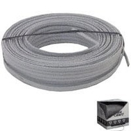 Southwire 12/2UF-WGX500 12/2 Uf With G 500 Ft Spool Wire Ctr