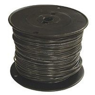 Southwire 12BK-SOLX500 12 Back Solid By 500 Thhn Single Wire