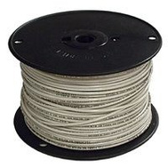 Southwire 12WHT-SOLX500 12 White Solid By 500 Thhn Single Wire