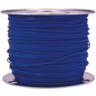 Coleman Cable 55669423 Wire Primary Blue 100Ft 14Ga