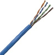 Southwire 56917949 24/8 Cat5 4 Pair 1000 Foot Multiline