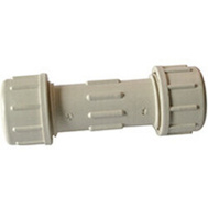 American Valve P600CTS 1 Coupling Comp Cpvc Cts 1 Inch