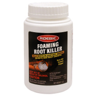 Roebic FRK Foaming Root Killer 1 Pound