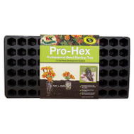 Ferry Morse PHEX Jiffy 72Cell Seed Start Tray