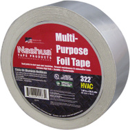 Berry 1087626 Nashua 1.89 Inch By 9.8 Yard Foil Tape