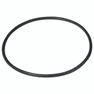 Culligan OR-34A 3/4 Inch Filter Housing O Ring