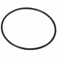 Culligan OR-100 1 Inch Filter Housing O Ring
