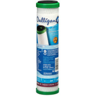 Culligan D-40A Replacement Water Filter Cartridge