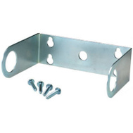 Culligan 01019187 Mounting Bracket For HF-150 & HF-360