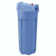 Culligan HF-150A Whole House Sediment Water Filter