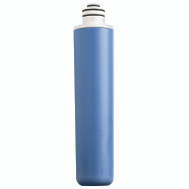 Culligan 750R Icemaker Replacement Cartridge