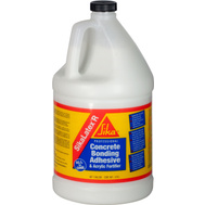 Sika 187782 Bonding And Fortifier Gallon