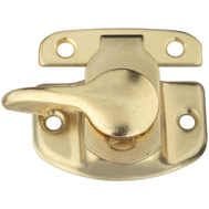 National Hardware S819-020 S755-886 S570-011 N193-607 N243-857 Stanley Tight Seal Window Sash Lock Brass