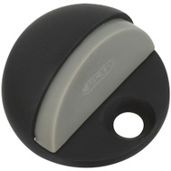 National Hardware S750-105 Stanley Low Rise Dome Floor Mount Door Stop Oil Rubbed Bronze