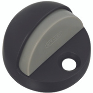 National Hardware S750-106 Stanley High Rise Dome Floor Mount Door Stop Oil Rubbed Bronze