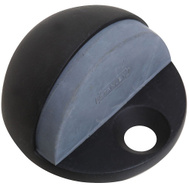 National Hardware S829-218 Stanley Low Rise Dome Floor Mount Door Stop Oil Rubbed Bronze
